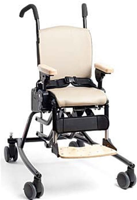 rifton activity chair r830 hi lo base small rifton