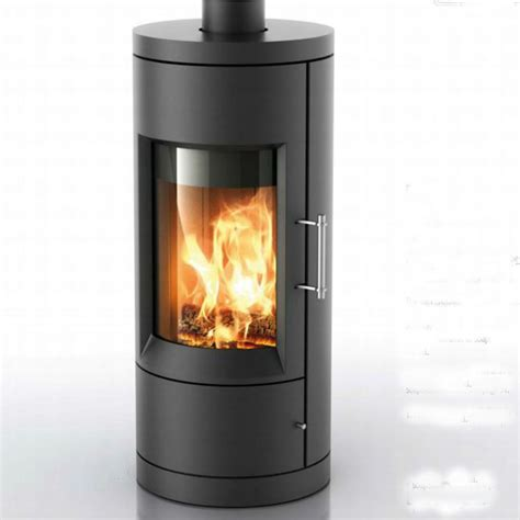 HearthStone Bari   Friendly FiresFriendly Fires