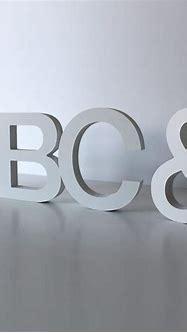 3D Letters - Moonwallstickers.com