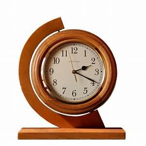 Musée Soulages Horaires : horaires mus e des thoniers etel ~ Melissatoandfro.com Idées de Décoration