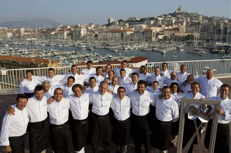 chef de cuisine marseille 1er festival de cuisine gourméditerranée du 22 au 24