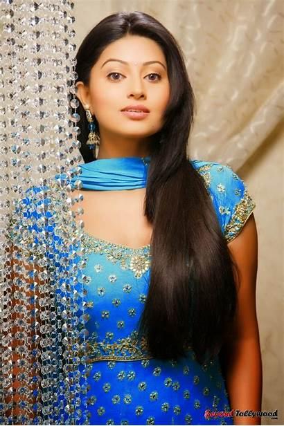 Sneha Actress Raja Vasool Cast Stills Mbbs