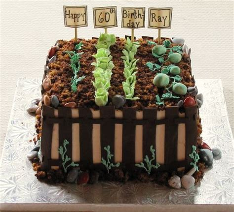 Garden Decoration Courses by Pin By Cake Decorating Courses On Birthday Cake