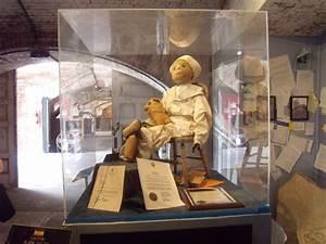 Robert The Doll A Legend Of Key West Senoritacraftywhiskers