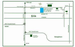 Crossroads Rv Wiring Diagram