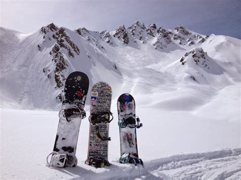 Best Ski Jackets: Women's, Men's, and Kids'