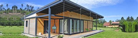 chalet et maison en bois cuny construction maisons ossatures bois chalets extensions et v 233 randas terrains 224 b 226 tir