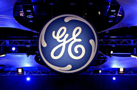 general electric kühlschrank general electric co nyse ge announces the reservoir stock report