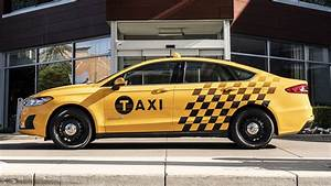 Hybrid Motors Group : ford fusion hybrid and diesel transit connect taxis revealed dick 39 s auto group 39 s blog ~ Medecine-chirurgie-esthetiques.com Avis de Voitures