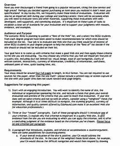 Speech evaluation essay essay to write self evaluation speech paper ...