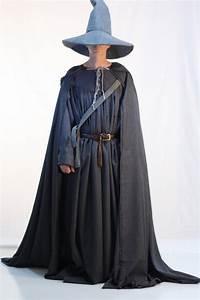 Gandalf Costumes   Parties Costume