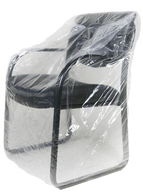 76 quot x 45 plastic furniture cover