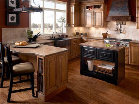 laminate countertop with farmhouse sink farmhouse sink with laminate countertops