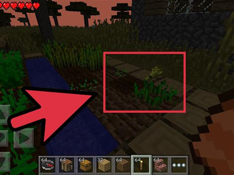 modi  trovare  villaggio png  minecraft pe