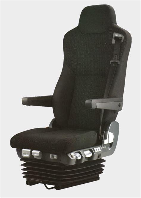 isri seats aluminium auto accessories gd gitsham