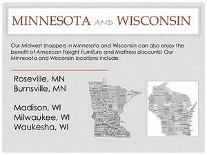 american freight store locations With american freight furniture and mattress burnsville mn