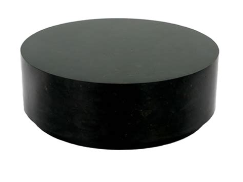 black solid wood coffee table coffee table best 10 solid round coffee table round