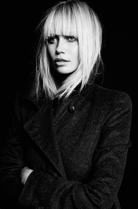 Best Images About Platinum Blonde Pinterest Hair