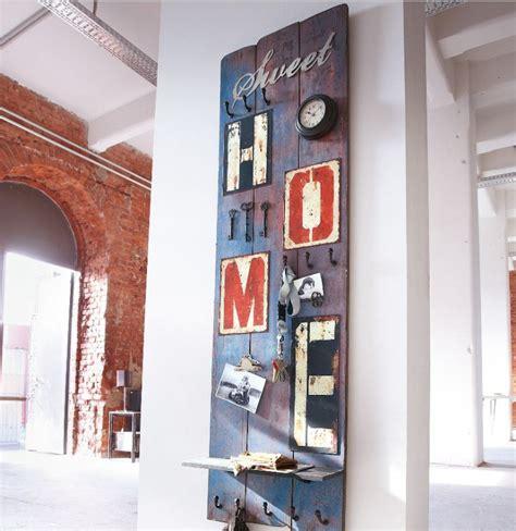 Schmale Räume Einrichten by Schmale R 228 Ume Einrichten Planungswelten