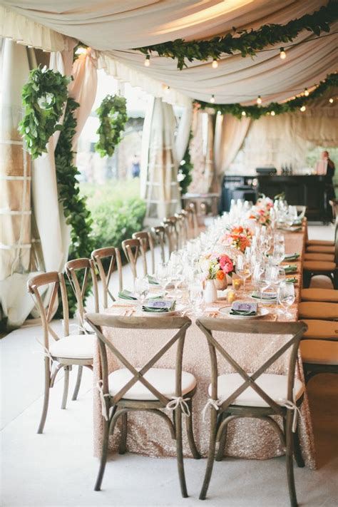 wedding advice how to get a pretty pinterest wedding on a
