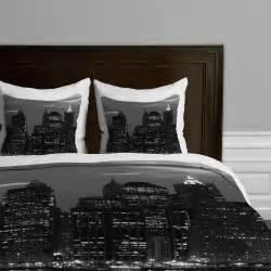 Broadway Themed Bedroom Photo