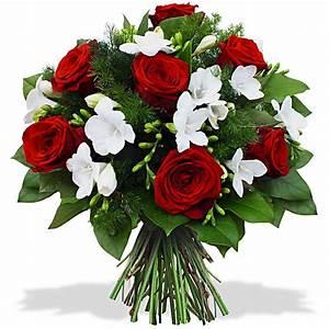Bouquet Pas Cher : envoie bouquet de fleurs pas cher ides dimages de envoyer un bouquet de fleur pas cher avec ~ Melissatoandfro.com Idées de Décoration