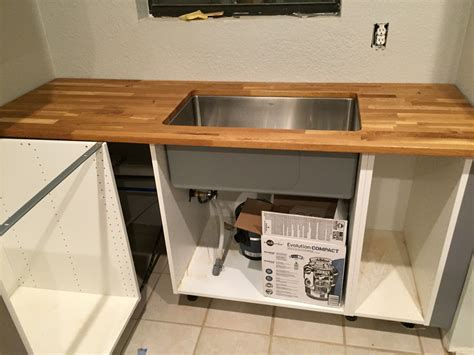 numerar oak countertops tips best ikea numerar for your home furnishing