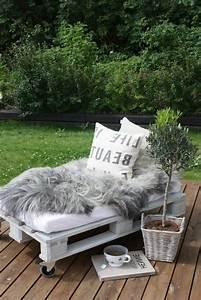Outdoor Lounge Selber Bauen : paletten mbel bauen gallery of full size of paletten bank luxus bank aus paletten bauen ~ Markanthonyermac.com Haus und Dekorationen