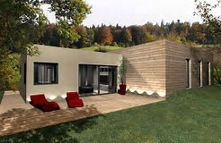 HD wallpapers maison moderne cubique prix hfn.eirkcom.today