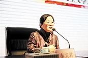 中国有哪些经典的儿童文学? - 知乎