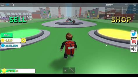destruction simulator  code roblox  youtube
