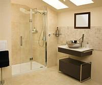 walk in shower pictures Walk In Showers and Walk In Shower Enclosures| Roman Showers