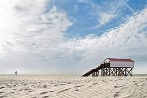 Sankt Peter Ording Beach Hotel : das neue beach motel in st peter ording surfer paradies ganz nah tui reiseblog ~ Bigdaddyawards.com Haus und Dekorationen