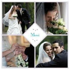1000 merci mariage 1000 images about carte remerciement mariage on mariage wedding thank you cards