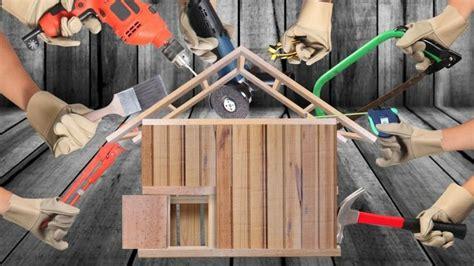 learn home improvement skills home sweet