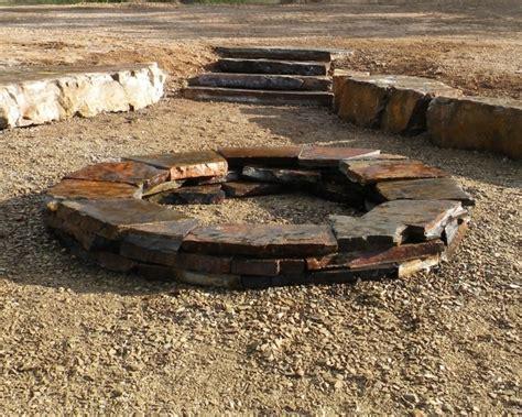 Wood Burning Fire Pit Kits-fire Pit Ideas