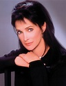 Connie Sellecca | Connie sellecca, Brunette actresses ...