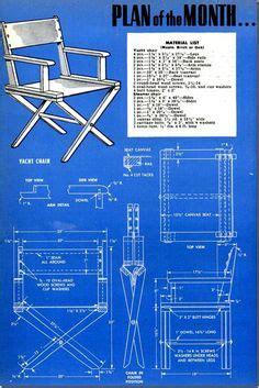 piece folding picnic table plans folding picnic tables