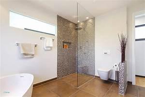 Ideen Mit Fotos : sch ne fliesen ideen f r kleines bad badezimmer innenausstattung 2018 ~ Indierocktalk.com Haus und Dekorationen