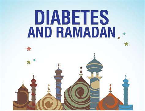 Tips Wanita Hamil Berpuasa Berpuasa Pesakit Diabetes Kencing Manis Vitamin Cerdik