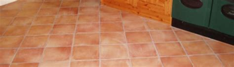 terracotta clay floor tiles for sale manufacturers