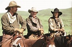The 50 greatest westerns – Film – Time Out London
