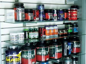 What Are The Best Supplements For Bodybuilders