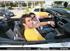 E92 M3 vs C7 Corvette Stingray from Edmunds Page 6