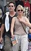 Anna Faris Sparks Engagement Rumors With Boyfriend Michael ...