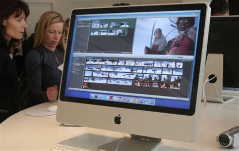 fnac ordinateur de bureau fnac ordinateur de bureau fnac pc de bureau 28 images pc