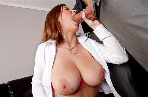 Waitress Porn Videos Watch Best Hd Waitress Sex Videos Now