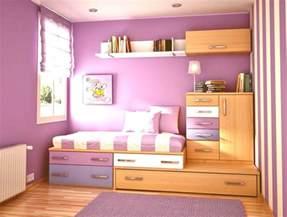 kinderzimmer ideen rosa kinderzimmer komplett so richten sie ein jugendzimmer ein