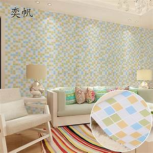 Floral print wallpaper reviews online shopping floral for What kind of paint to use on kitchen cabinets for circle bumper stickers