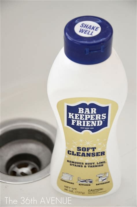 how to clean a porcelain sink with baking soda 1000 images about cleaning on pinterest baking soda